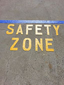 safety_zone.jpg - large