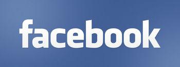 Facebook_logo-6.jpg - small