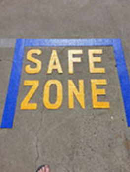 safety_zone2.jpg - small