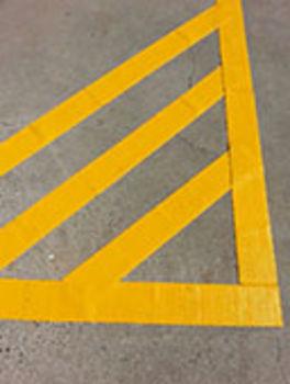 thermoplastic_tape_u1.jpg - small